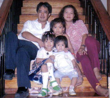 Claver_family.jpg
