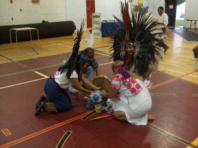 Indigenousday-079.jpg