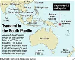 SolomonIslandmap2.jpg