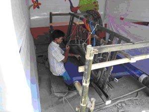 bangladesh_weaver_01.jpg