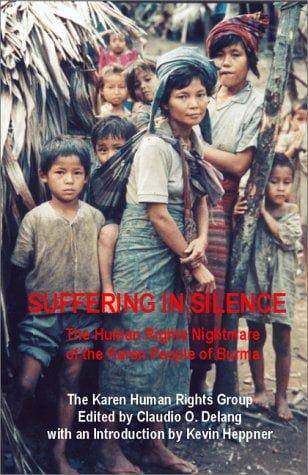 burma_book_cover.jpg