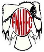 logo_afn.jpg