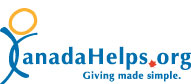logo_canadahelps_177px.jpg