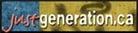 logo_justgen_138px.jpg