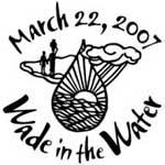 logo_kairos_waterday_07.jpg