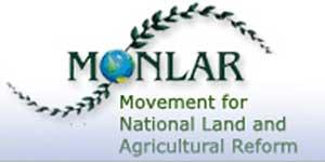 logo_monlar.jpg