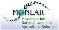 logo_monlar_01.jpg