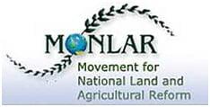 logo_monlar_01.jpg