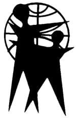 logo_pwrdf_150_03.jpg