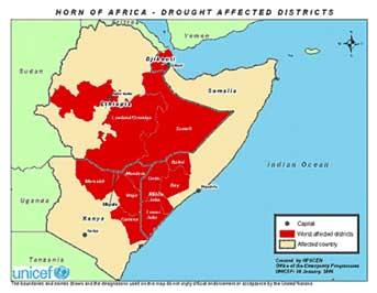 map_africahorn.jpg