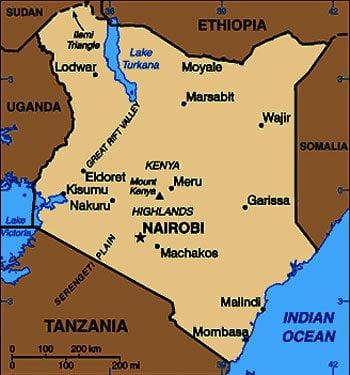 map_kenya_350.jpg