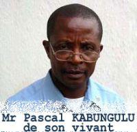 mr_pascal_kabungulu.jpg