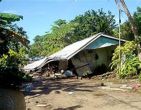 solomonisland_tsunami.jpg