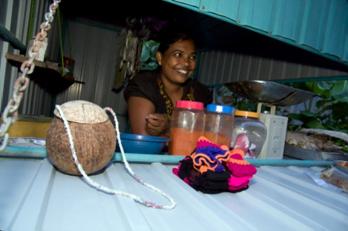 srilanka_coconut.png
