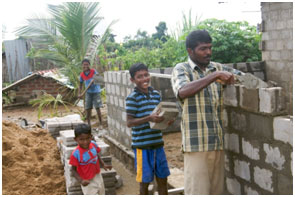 srilanka_home.jpg