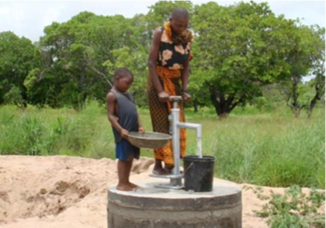 tanzania_water.jpg