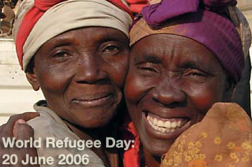 world_refugee_day.jpg