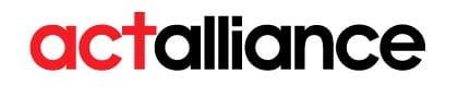 ACT Alliance logo