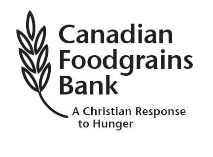 CFGB Logo