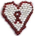 AIDS_Pin_04.jpg