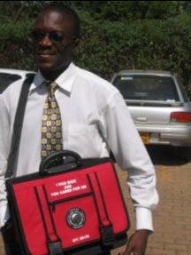 diocese_of_kampala.jpg