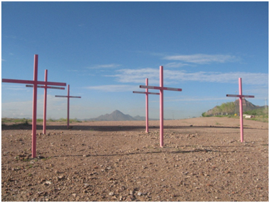 juarez-crosses.jpg