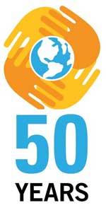 logo_50years_150_03.jpg